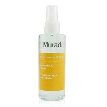 Murad Essential-C Tonico  180ml/6oz