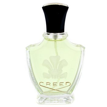 Creed Fleurs De Bulgarie Fragancia Vaporizador  75ml/2.5oz