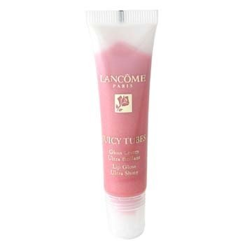 Lancome Juicy Tubes Brillo de Labios - 33 Pamplemousse  15ml/0.5oz