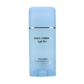 Dolce & Gabbana Light Blue Perfumed Deodorant Stick  50g/1.7oz