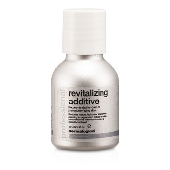Dermalogica Revitalizing Additive (Tamano Salon)  30ml/1oz