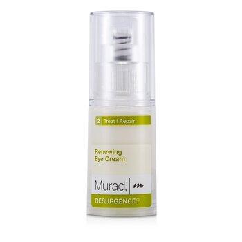 Murad erneuerndes Augencreme  15ml/0.5oz