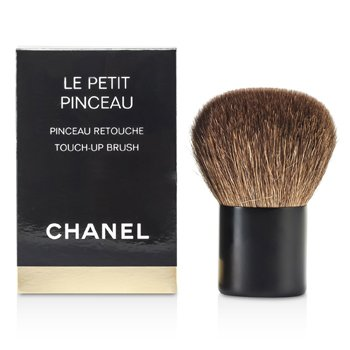 Chanel Pincel Le Petit Pinceau Touch Up Pincel