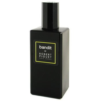 Robert Piguet Bandit Eau De Parfum Spray  50ml/1.7oz
