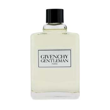 Givenchy Gentleman Loción después del Afeitado Splash  100ml/3.3oz