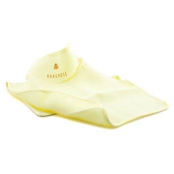Borghese Feuchtigkeit wiederherstellendes Nacken & Decolletage Wrap  -