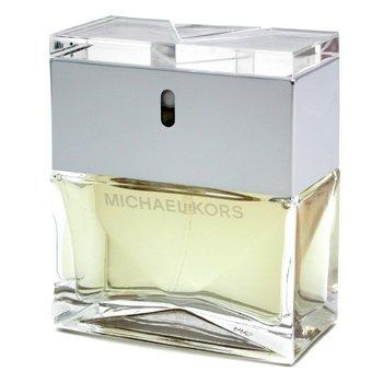 Michael Kors Eau De Parfum Spray  30ml/1oz
