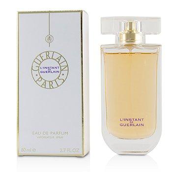 Guerlain L'Instant De Guerlain Eau De Parfume Spray  80ml/2.7oz