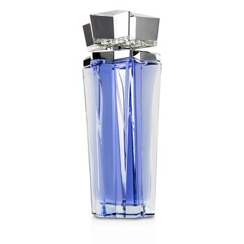Thierry Mugler Angel Eau De Parfum Refillable Spray  100ml/3.4oz