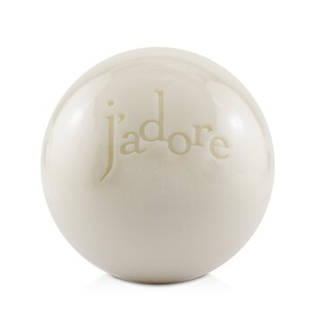 Christian Dior J'Adore Jabon 150g/5oz  150g/5oz