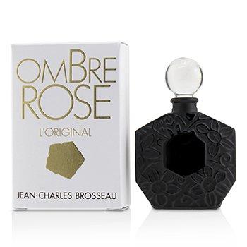 Jean-Charles Brosseau Ombre Rose Parfum  7.5ml/0.25oz