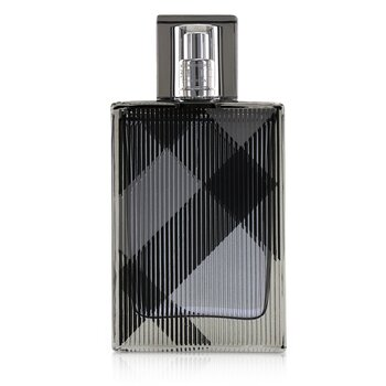 Burberry Brit Eau De Toilette Spray  50ml/1.75oz