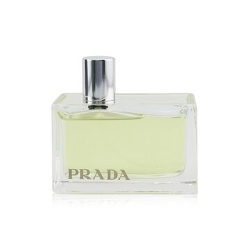 Prada Amber Eau de Parfum Spray  50ml/1.7oz