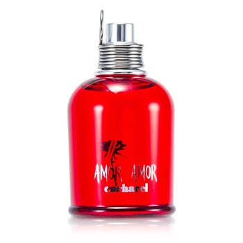 Cacharel Amor Amor Eau De Toilette Spray  50ml/1.7oz
