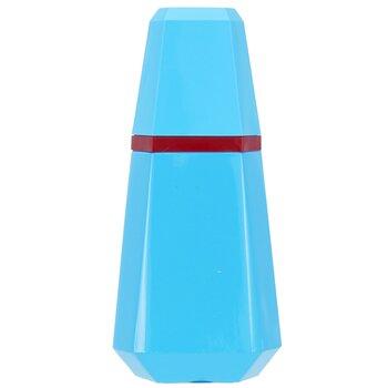 Cacharel Lou Lou Eau De Parfum Vaporizador  50ml/1.7oz
