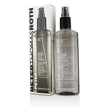 Peter Thomas Roth Aloe Tonic Mist  237ml/8oz