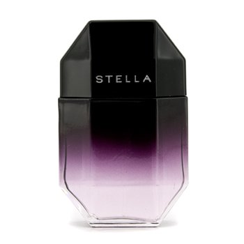 Stella McCartney Stella Eau De Parfum Vaporizador  30ml/1oz