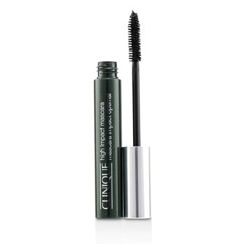 Clinique High Impact Mascara  - 01 Màu Đen  7ml/0.28oz