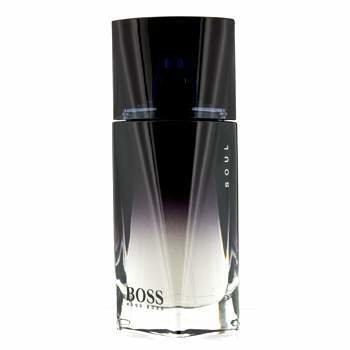 Hugo Boss Boss Soul Eau De Toilette Spray  90ml/3oz