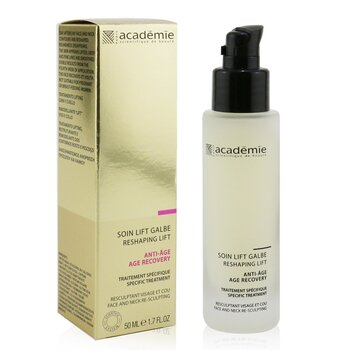 Academie Scientific System Reshaping Lift For Face & Neck  50ml/1.7oz
