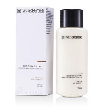 Academie Scientific System Removedor de Maquillaje  250ml/8.4oz