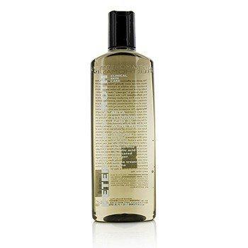 Peter Thomas Roth Beta Hydroxy Acid 2% Acne Wash  250ml/8.5oz