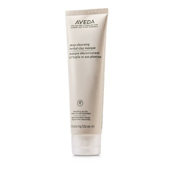 Aveda Deep Cleansing Masque Herbal Arcilla  125g/4.4oz