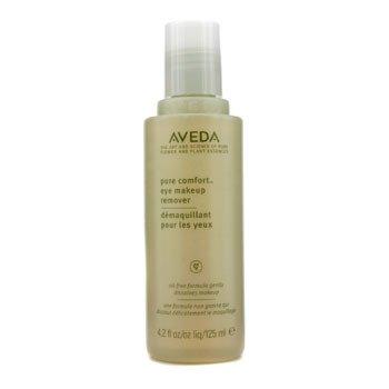 Aveda Pure Comfort Removedor de Maquillaje de Ojos  125ml/4.2oz
