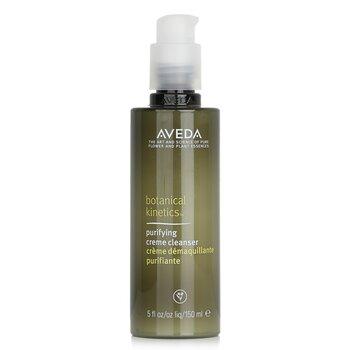 Aveda Botanical Kinetics Purifying Crema Limpiadora  150ml/5oz
