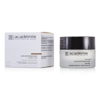 Academie Scientific System Cuidado Reafirmante para Cara y Cuello  50ml/1.7oz