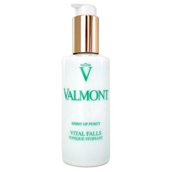 Valmont Vital Falls ( Sin caja )  125ml/4.2oz