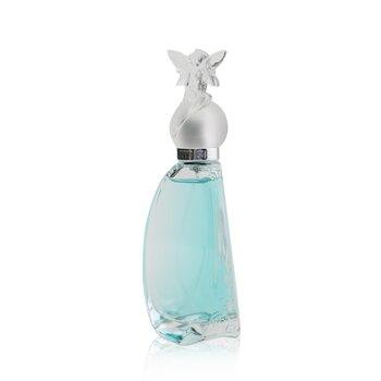 Anna Sui Secret Wish Eau De Toilette Spray  50ml/1.7oz