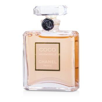 Chanel Coco Mademoiselle Άρωμα  7.5ml/0.25oz