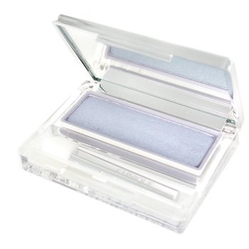 Clinique Color Surge Sombra Ojos Super Brillante - No. 307 Blue Lagoon  2.5g/0.09oz