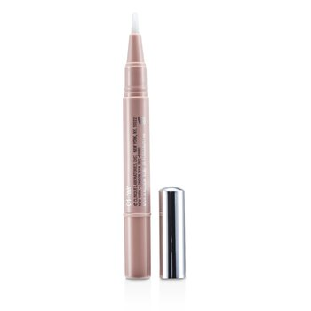 Clinique Airbrush Corrector - No. 01 Fair  1.5ml/0.05oz