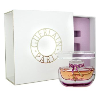 Guerlain L'Instant De Guerlain Parfum  7.5ml/0.25oz