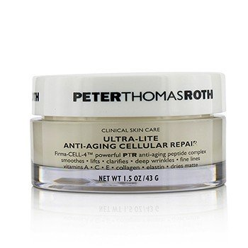 Peter Thomas Roth ���� ������ ������ ������� ������� �������� (������ ������� ��� �������)  43g/1.5oz