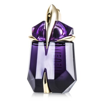 Thierry Mugler Alien Eau De Parfum Spray Recargable  30ml/1oz