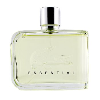 Lacoste Lacoste Essential Apă de Toaletă Spray  125ml/4.2oz