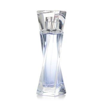 Lancome Hypnose Eau De Parfum Dạng Xịt  50ml/1.7oz
