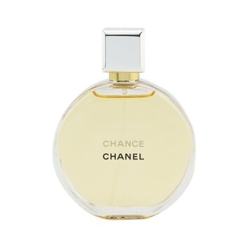 Chanel Chance ��������������� ���� �����  50ml/1.7oz