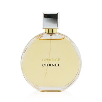 Chanel Chance ��������������� ���� �����  100ml/3.4oz