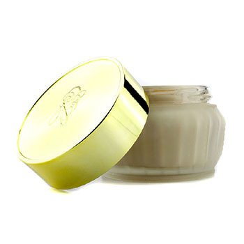Estee Lauder Youth Dew Krim Badan  200ml/6.7oz