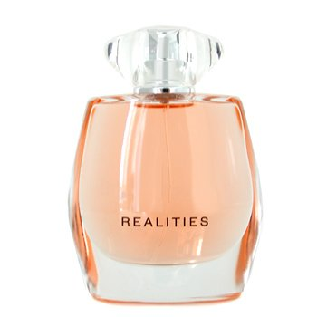 Liz Claiborne Realities Eau De Parfum Spray  50ml/1.7oz