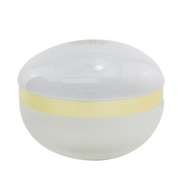 Estee Lauder White Linen Perfumed Body Creme  200ml/6.7oz