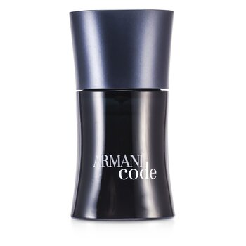 Giorgio Armani Armani Code Eau De Toilette Spray  30ml/1oz