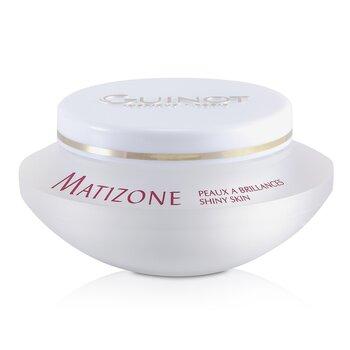 Guinot مرطوب کننده و ضد درخشش ناشی از چربی Matizone  50ml/1.6oz