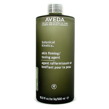 Aveda Botanical Kinetics Pele Firming/Toning Agent  500ml/16.9oz