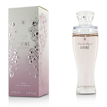 Victoria's Secret Dream Angels Divine Eau De Parfum Vap.  75ml/2.5oz