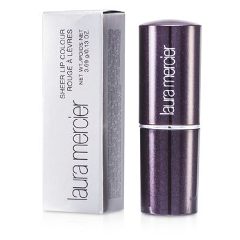 Laura Mercier Color de Labios - Sexy Lips ( Brillo )  3.5g/0.12oz